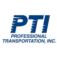 Pti transportation driver pay