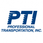 Professional Transportation, Inc